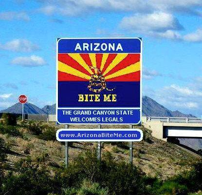 HIWAY-WELCOME-SIGN-ARIZONA
